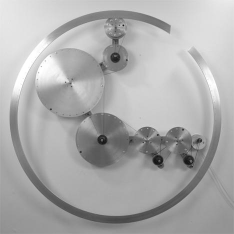 3 billion cycles clock