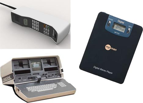 first-original-modern-gadgets.jpg