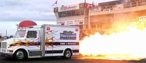 worlds-fastest-ambulance 2