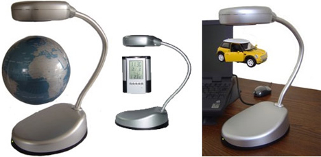 science gadgets