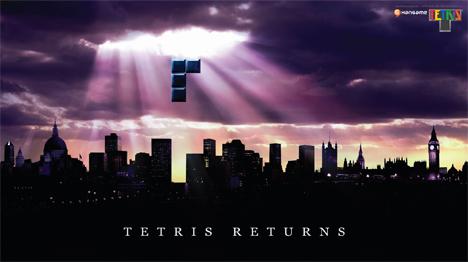 tetris returns 2