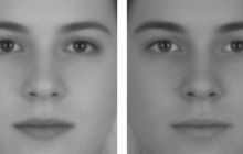 About Face: Defeat Face Recognition Software With Makeup ...