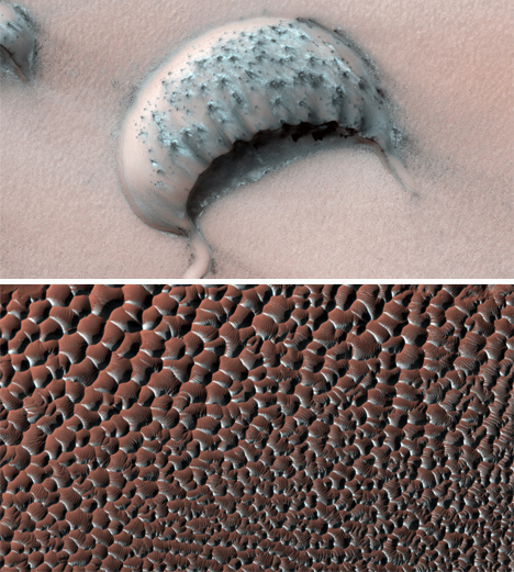 mars images 2