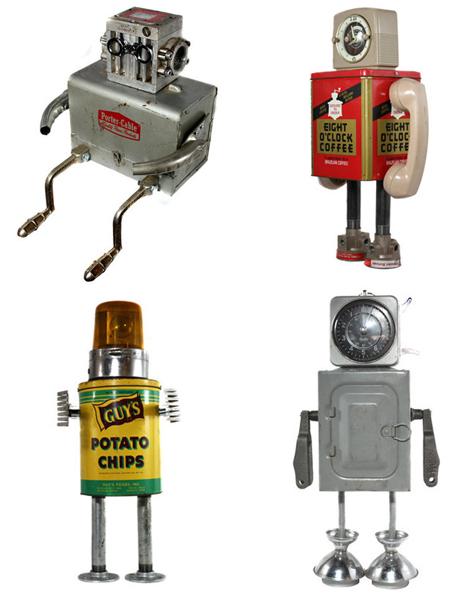 nerdbots