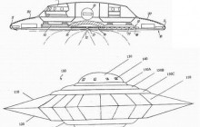 Tubular Frame Designs moreover And Away We Go additionally Could A Spacecraft Fly Through The Middle Of Jupiter further  on solar powered race cars