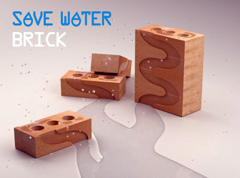 eco-friendly-brick-design