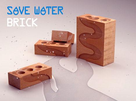 eco-friendly-brick-design