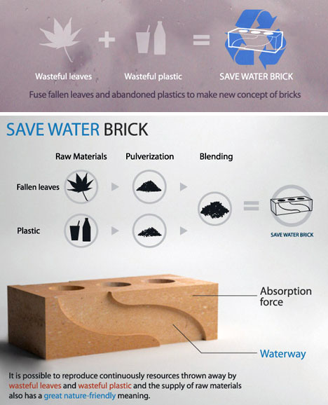 eco-recycled-brick-idea