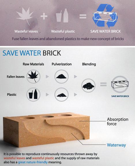 eco-recycled-brick-idea