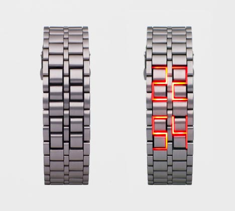 faceless-led-watch-design1