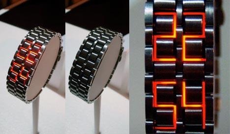 faceless-watch-gadget-gimmick