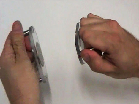 programmable magnets 2