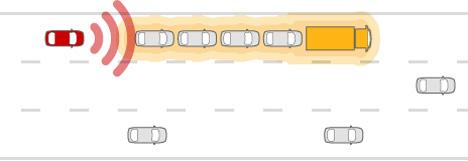 road trains 2