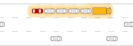 road trains 3