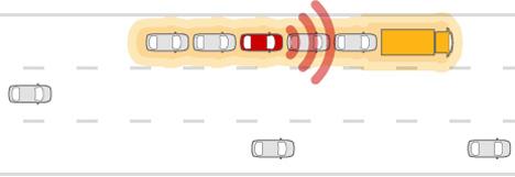road trains 4