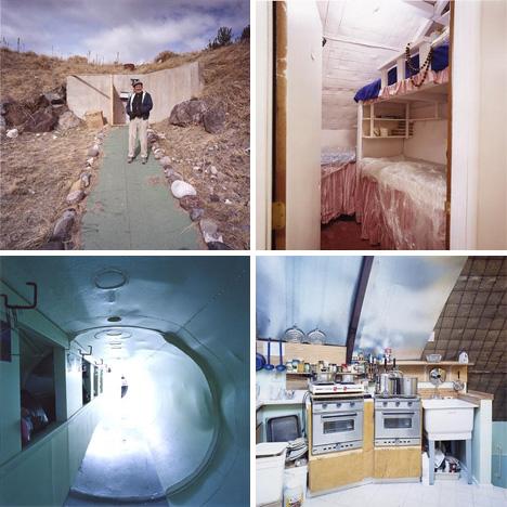 charlie hull shelter emigrant montana