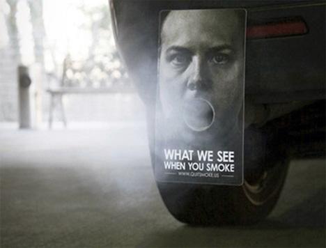 http://gajitz.com/wp-content/uploads/2010/01/stop-smoking.jpg