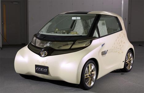 Autonomous Automobile Autonomobile Driverless Car