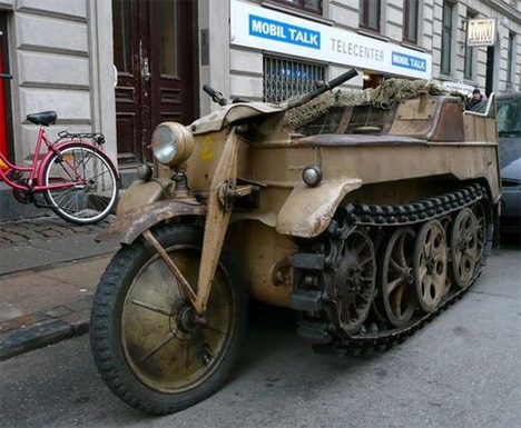 Kρητικό recycle bin 3 - Σελίδα 4 Wwii-motorcycle-tank