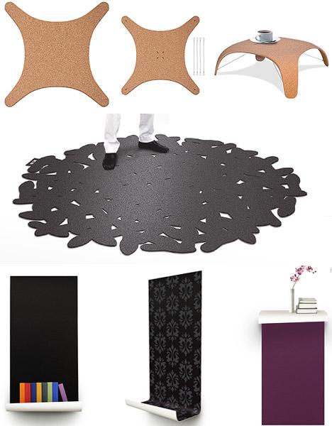 Style in Design: Creatively Unique Industrial Design Ideas ...