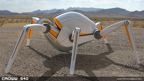 Croww-540-spider-robot.jpg