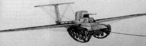 [bizarre-flying-tank]