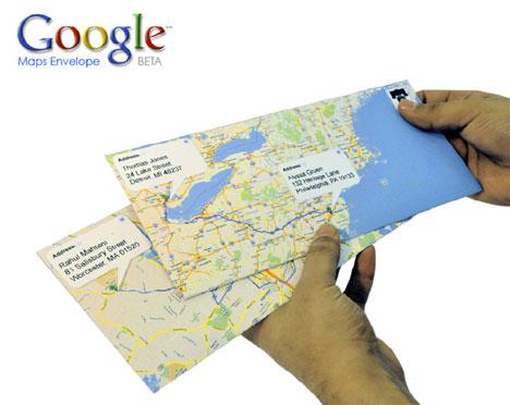 google-maps-envelope-beta Gmail Map on messaging map, netflix map, mobile map, mosaic map, mac map, ebay map, security map, phone map, apple map, latitude map, pandora map,