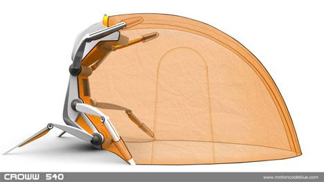 protective-spider-robot.jpg