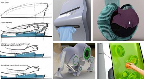 Designing Tomorrow 5 Top Ideas For Future Urbanites Making