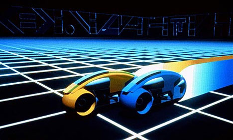 tron-light-cycles.jpg