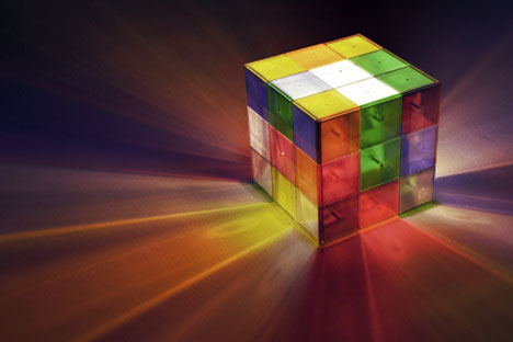 rubiks-cube-lamp.jpg
