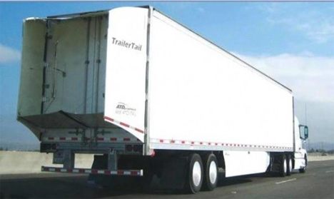 What You Need to Know about Trailers