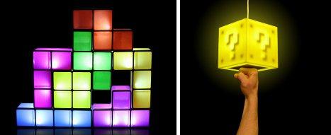 inspired lighting. Every Inspired Lighting