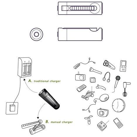 next gen iphone watch next generation iphone wiring