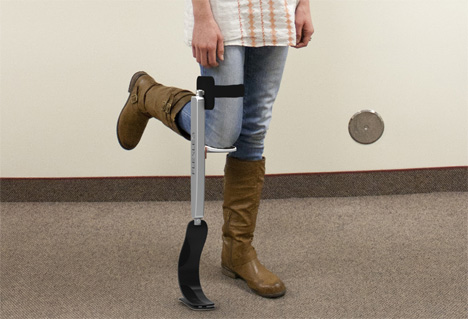 lower limb amputation and prothesis Limb prostheses include upper extremity and lower extremity prostheses upper extremity prostheses are used at varying levels of amputation: shoulder.