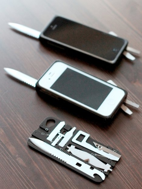 tasklab iphone case