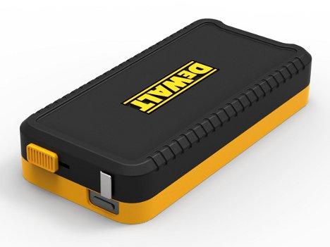 dewalt iphone case