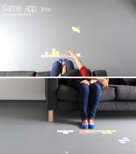 tetris game app