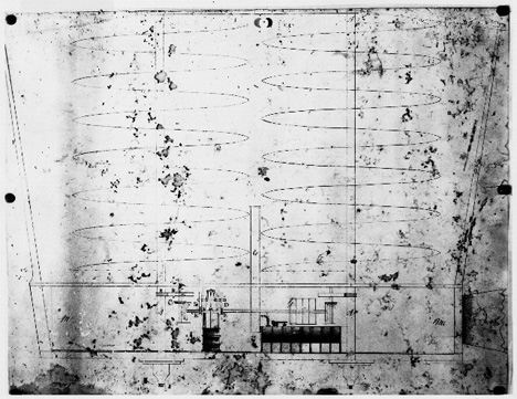 cross section confederate helicopter plan