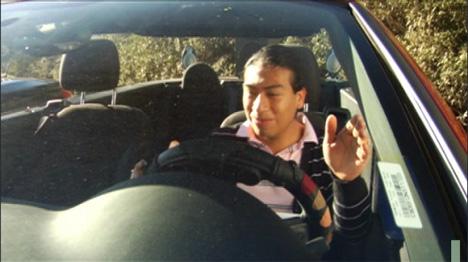 drum machine steering wheel cover
