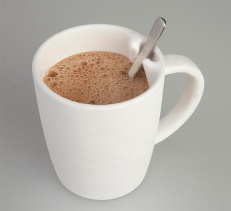 nota mug