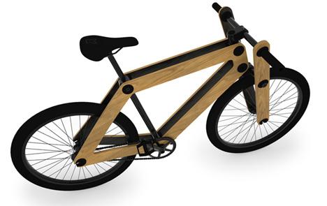 sandwichbike