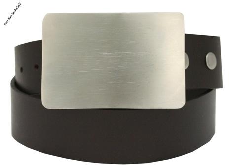 smart belt buckle