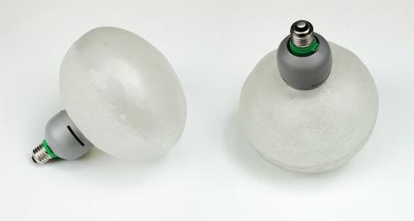 booo bulbs