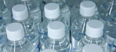 renewable plant-based plastics