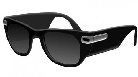 pairasight glasses