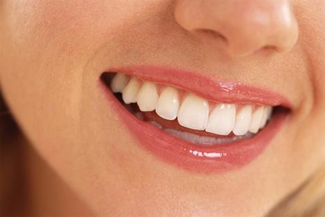 teeth regenerating gel
