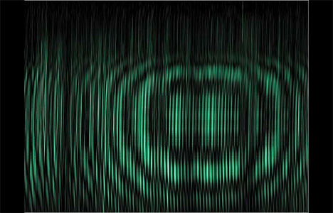 visual sounds 4
