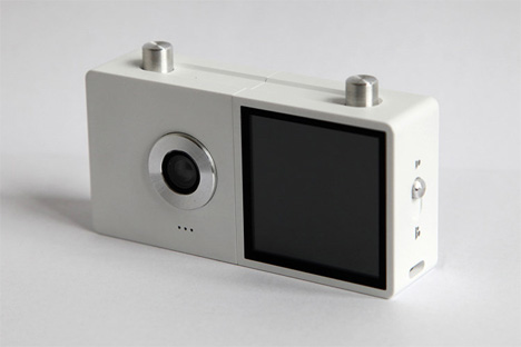 duo camera