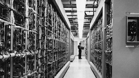 historic computers